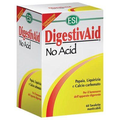 digestivaid-no-acid-60