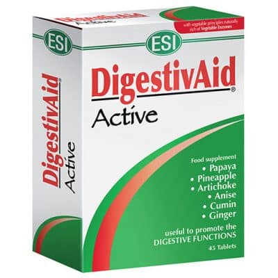 digestivaid-active-ing
