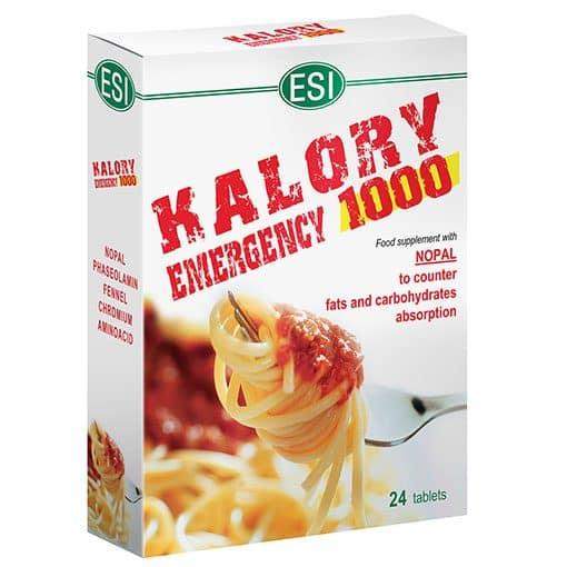 kalory-1000-ingl