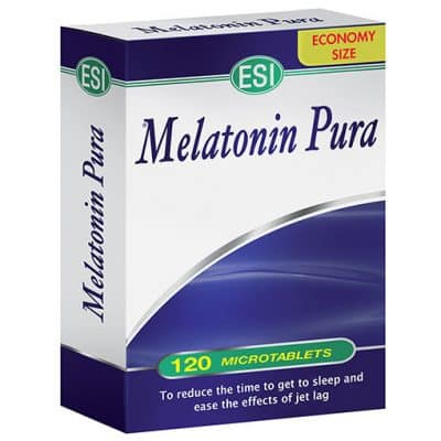 melatonin-pura-120-ingl