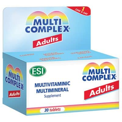 multicomplex-adulti-ing