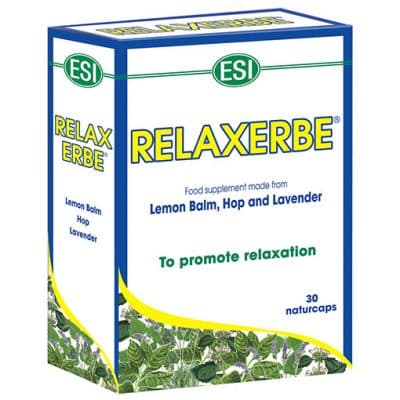 relaxerbe-nat-vert-ingl