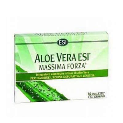 esi-aloe-vera-30cps-360x320-2570